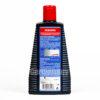 Seborin Tripple Effect Shampoo