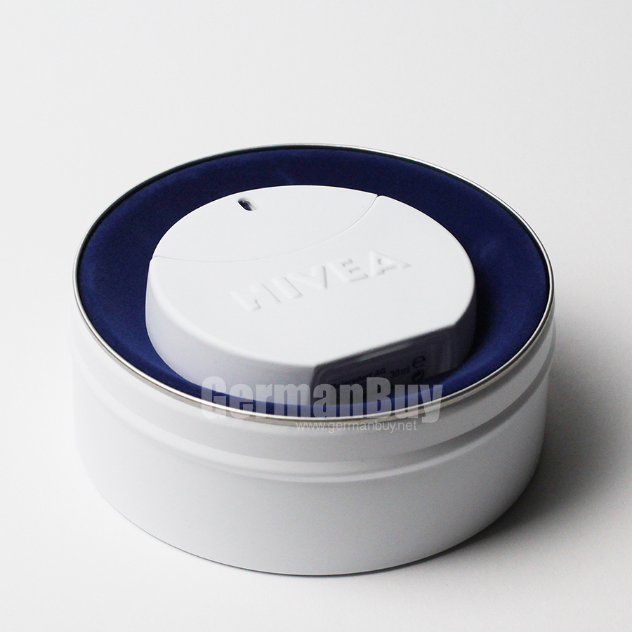 NIVEA Eau de Toilette from Germany