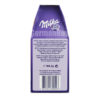 Milka Hot Chocolate Pods for Senseo Coffee Makers
