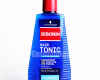 Schwarzkopf - SEBORIN - Hair Tonic - Active Effect