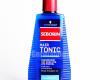 Schwarzkopf - SEBORIN - Hair Tonic - Active Effect