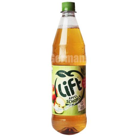 Lift (Apfelschorle) (Apple Flavour)