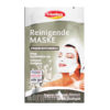 Schaebens Cleansing Facial Mask from Germany