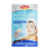 SCHAEBENS Peel-Off Mask - Beauty Skin Masks - Cleanses & Clears - From Germany