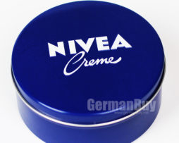 NIVEA Creme Cream 250 ml