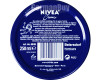 NIVEA Creme Cream 250 ml