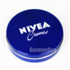 NIVEA Creme Cream 150 ml