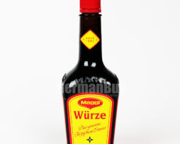 MAGGI Würze - Original Maggi Traditional Seasoning Sauce from Germany