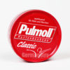 Pulmoll Classic Lozenges from Germany