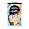 Nestle Nescafe frappe Instant Ice Coffee Ice Café from Germany