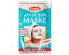 Schaebens After Sun Mask