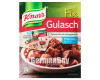 Knorr Fix Gulasch (Goulash), from Germany