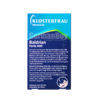 Klosterfrau Valerian Forte 600 (extra strong) coated tablets from Germany