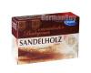 Kappus Sandalwood Luxury Soap Bar , from Germany