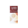 Kappus Sandalwood Luxury Soap Bar , from Germany