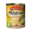 Hengstenberg German Sauerkraut Mildessa Classic Mild from Germany