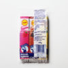 Frigeo Ahoj Brause Bonbon Fizzy Candy from Germany