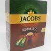 Jacobs Type Espresso