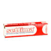 Settima Special Toothpaste against discoloration and plaque from Germany