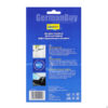 Aqualine Microfiber Duster Electrostatic Cloth Dust Magnet , from Germany