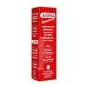 Ajona Stomatikum Toothpaste 25ml toothpaste by Ajona