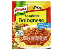 Knorr Fix Spaghetti Bolognese Sauce Mix