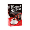 Ferrero Pocket Coffee Chocolates 225g / 7.9oz from Germany