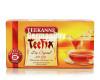 Teekanne Teefix , from Germany