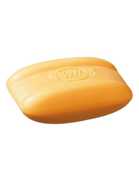 4711 Original Eau de Cologne Cream Soap Bar