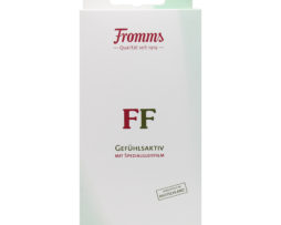 Buy Fromms condoms from Germany
