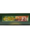 Jacobs 3in1 Instant Coffee Sticks, 10 Single Servings