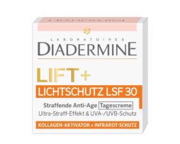 Laboratoires Diadermine Lift+ Anti-Age SPF 30 Day Cream from Germany