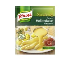 Knorr Hollandaise Sauce Classic Mix 35g