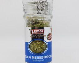 Fisch & Meeresfruchte Seasoned Salt