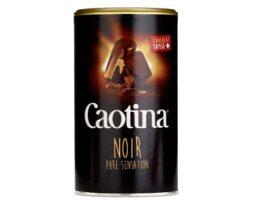 Caotina Noir Pure Sensation