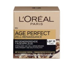 L'Oréal Paris Day Cream Age Perfect Cell Renaissance SPF15