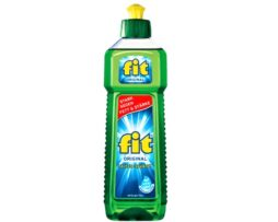 fit Washing-Up Liquid, from Germany