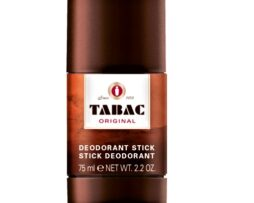 Tabac Original Deodorant Stick 75 ml - 2.4 oz