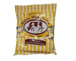 Original Sahne Muh Muhs Toffees
