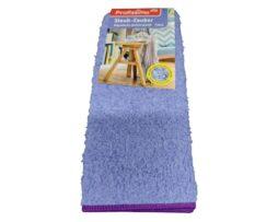 Duster Cloth Dust Magic- Absorbs dirt, dust, crumbs and hair